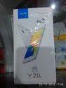 Vivo Y21l Phone