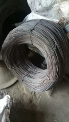 Iron Small Wire