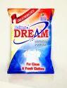 Active Dream Detergent Powder