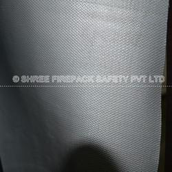 Silicon Coated Fabric