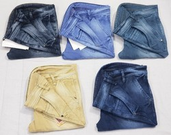 RF Jeans