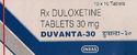 Duvanta Medicines