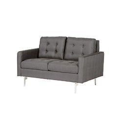 office sofa set. Designer Office Sofa Set B