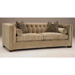 Fabulous Durian Sofa Set Designs From Durian With Love The Inside Machost Co Dining Chair Design Ideas Machostcouk