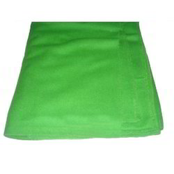 Snooker Table Cloth In Delhi स्नूकर के मेज का कपड़ा