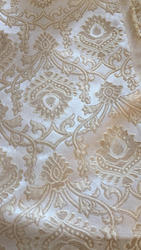 Gents Sherwani Jacquard Fabric
