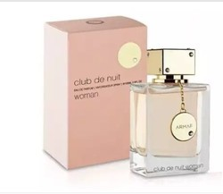 Armaf Club De Nuit Woman's Perfume