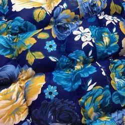 Ilavam Panju Mattress (Kapok Silk Cotton Mattress)