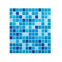 Swimming Pool Tile Images Shapeyourminds Com