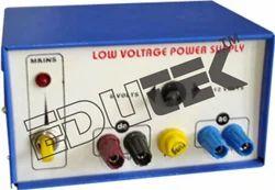 Voltage Generator