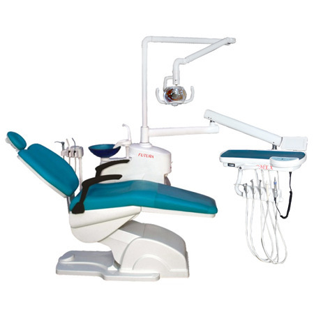 Omex Futura Dental Chair View Specifications Amp Details