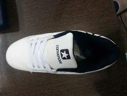 Men White Shoes