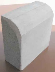 Regular Curb Stone