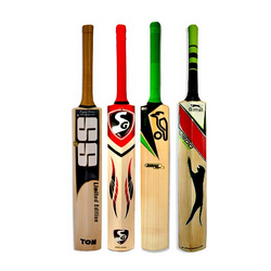 b77dd50b2 Cricket Bats at Rs 500  piece(s)