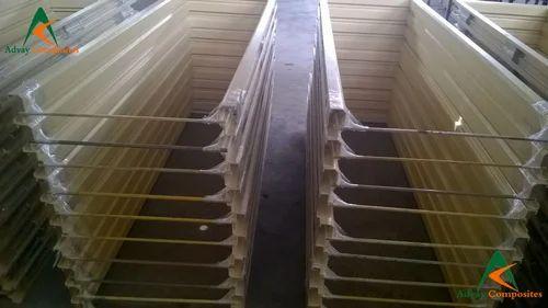 Frp Door Cost Wpc Doors Designs Ecoste Wood Polymer Composite
