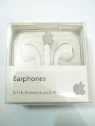 Apple Earphone Original Quality