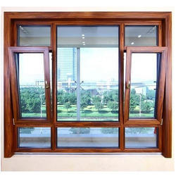 Glass Windows In Chennai Tamil Nadu Glass Windows Price