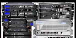 Network Security Dell Sonicwall