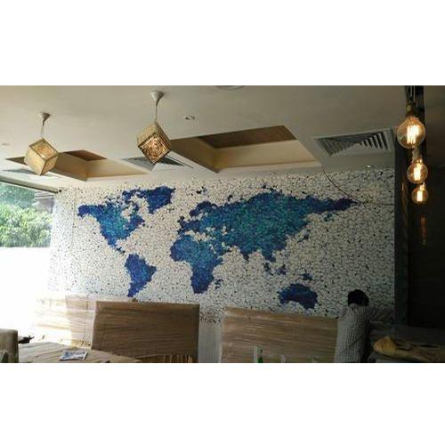 Hp Wall Art custom made hp wall art services in paharganj, new delhi, gogia