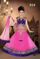 Kids Indian Clothing