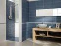 Designer Bathroom Tile