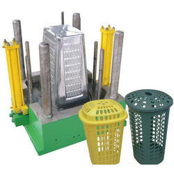 Kitchenware Mould