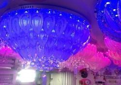 Chandeliers in Pune, Maharashtra | Manufacturers, Suppliers ...