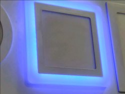 Ormit LED Lamp