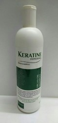 Argan Oil Shampoo 500 ml
