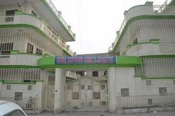 Girls Hostel Services in Delhi, गर्ल्स हॉस्टल