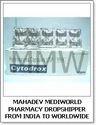 Cytodrox Medicines