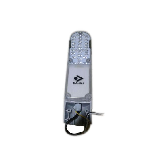Bajaj LED Light