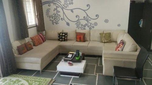 Home Interior, Interior Design - Apical Designers, Pune | ID ...