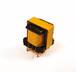EE Series SMPS Transformers - SMPS Transformers Manufacturer from Delhi