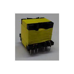 PQ 26X25 SMPS Transformers