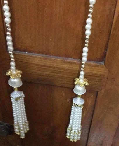 Decorative Door Hangings & Decorative Door Hangings at Rs 300 /pair | Door Hangings | ID ...