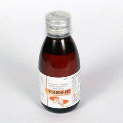 Arnbroxol HCI Terbutaline Sulphate 1 25m Oral Liquids