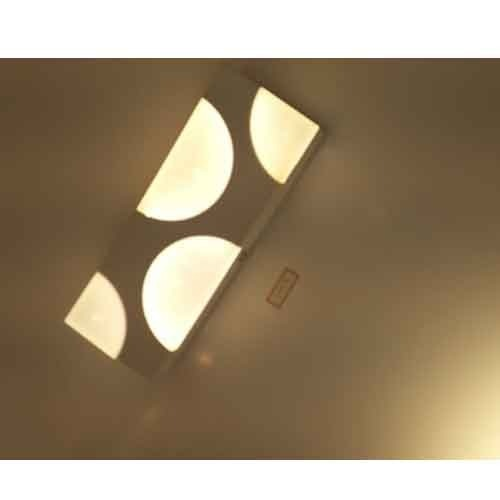Decorative Led Lights Energy Efficient Fancy Lights By Jaquar Lighting