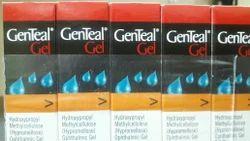 Genteal Gel