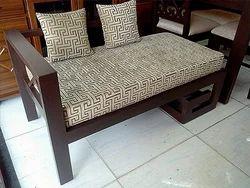 Wooden Sofa Set In Pune Maharashtra Lakdi Ka Sofa Set