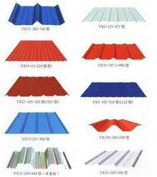 Galvanized Color Sheet Galvanized Rangeen Chadar Latest