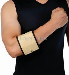 6b564ba8de Elbow Braces in Ernakulam, Kerala   Get Latest Price from Suppliers ...