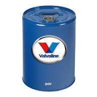 Valvoline Alfleet Engine Oil  CH 4 15w40