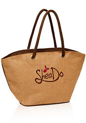 Jute Stylish Handbags