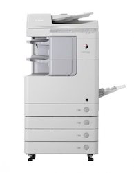 Canon IR 2535 Photo Copier
