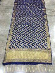 Banarasi Dupatta 36