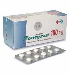 Zonisamide Tablets