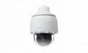 Sony Pan Tilt Zoom CCTV Surveillance Camera