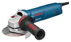 GWS10-125 Bosch Disc Grinder