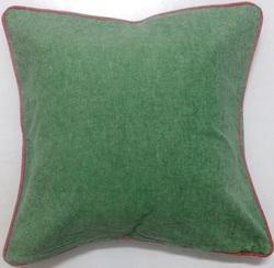 Brushed Cotton Cushion
